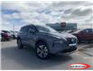 2021 Nissan Rogue SV (Stk: 21RG95) in Midland - Image 1 of 13