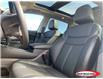 2021 Nissan Murano Midnight Edition (Stk: 21MR12) in Midland - Image 4 of 21