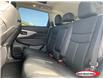2021 Nissan Murano Midnight Edition (Stk: 21MR12) in Midland - Image 6 of 21