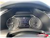 2021 Nissan Murano Midnight Edition (Stk: 21MR12) in Midland - Image 9 of 21