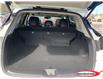 2021 Nissan Murano Midnight Edition (Stk: 21MR12) in Midland - Image 21 of 21