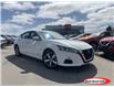 2021 Nissan Altima 2.5 SE (Stk: 21AL03) in Midland - Image 1 of 15