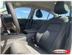 2021 Nissan Altima 2.5 SE (Stk: 21AL03) in Midland - Image 4 of 15