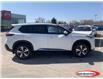 2021 Nissan Rogue Platinum (Stk: 21RG97) in Midland - Image 2 of 21