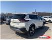 2021 Nissan Rogue Platinum (Stk: 21RG97) in Midland - Image 3 of 21