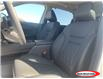 2021 Nissan Rogue Platinum (Stk: 21RG97) in Midland - Image 4 of 21