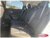 2021 Nissan Rogue Platinum (Stk: 21RG97) in Midland - Image 6 of 21