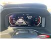 2021 Nissan Rogue Platinum (Stk: 21RG97) in Midland - Image 9 of 21