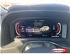2021 Nissan Rogue Platinum (Stk: 21RG97) in Midland - Image 10 of 21