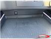 2021 Nissan Rogue Platinum (Stk: 21RG97) in Midland - Image 17 of 21