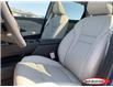 2021 Nissan Rogue SV (Stk: 21RG98) in Midland - Image 4 of 17