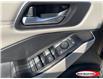 2021 Nissan Rogue SV (Stk: 21RG98) in Midland - Image 5 of 17