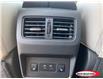 2021 Nissan Rogue SV (Stk: 21RG98) in Midland - Image 7 of 17