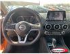 2021 Nissan Sentra SR (Stk: 21SE15) in Midland - Image 7 of 16