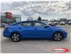 2021 Nissan Sentra SV (Stk: 21SE16) in Midland - Image 2 of 15
