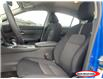 2021 Nissan Sentra SV (Stk: 21SE16) in Midland - Image 4 of 15