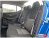 2021 Nissan Sentra SV (Stk: 21SE16) in Midland - Image 6 of 15