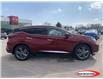 2021 Nissan Murano Platinum (Stk: 21MR15) in Midland - Image 2 of 20