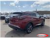 2021 Nissan Murano Platinum (Stk: 21MR15) in Midland - Image 3 of 20