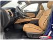 2021 Nissan Rogue Platinum (Stk: 21RG109) in Midland - Image 4 of 20