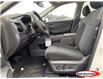 2021 Nissan Rogue SV (Stk: 21RG103) in Midland - Image 4 of 18
