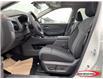 2021 Nissan Rogue SV (Stk: 21RG102) in Midland - Image 4 of 18