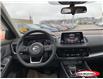 2021 Nissan Rogue SV (Stk: 21RG102) in Midland - Image 8 of 18