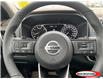 2021 Nissan Rogue SV (Stk: 21RG102) in Midland - Image 9 of 18