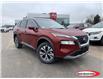 2021 Nissan Rogue SV (Stk: 21RG101) in Midland - Image 1 of 18