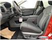 2021 Nissan Rogue SV (Stk: 21RG101) in Midland - Image 4 of 18