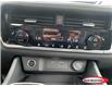 2021 Nissan Rogue SV (Stk: 21RG101) in Midland - Image 13 of 18