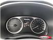 2021 Nissan Kicks S (Stk: 21KC24) in Midland - Image 9 of 13
