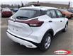 2021 Nissan Kicks S (Stk: 21KC24) in Midland - Image 3 of 13