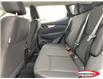 2021 Nissan Qashqai S (Stk: 21QA07) in Midland - Image 6 of 15