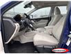 2021 Nissan Qashqai SV (Stk: 21QA08) in Midland - Image 4 of 18