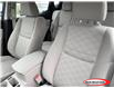 2021 Nissan Qashqai SV (Stk: 21QA08) in Midland - Image 5 of 18