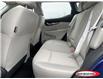 2021 Nissan Qashqai SV (Stk: 21QA08) in Midland - Image 6 of 18