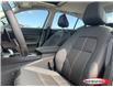2021 Nissan Altima 2.5 SR (Stk: 21AL04) in Midland - Image 4 of 17