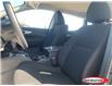 2021 Nissan Qashqai S (Stk: 21QA05) in Midland - Image 4 of 16