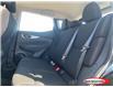 2021 Nissan Qashqai S (Stk: 21QA05) in Midland - Image 6 of 16