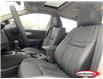 2020 Nissan Qashqai SL (Stk: 20QA75) in Midland - Image 4 of 19