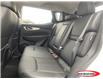 2020 Nissan Qashqai SL (Stk: 20QA75) in Midland - Image 6 of 19