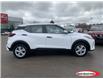 2021 Nissan Kicks S (Stk: 21KC23) in Midland - Image 2 of 16