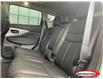 2021 Nissan Murano SL (Stk: 21MR01) in Midland - Image 5 of 19