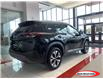 2021 Nissan Rogue SV (Stk: 21RG25) in Midland - Image 2 of 14