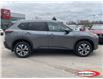 2021 Nissan Rogue SV (Stk: 21RG50) in Midland - Image 2 of 17
