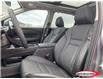2021 Nissan Rogue SV (Stk: 21RG50) in Midland - Image 4 of 17