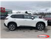 2021 Nissan Rogue SV (Stk: 21RG37) in Midland - Image 2 of 16