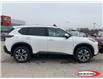 2021 Nissan Rogue SV (Stk: 21RG40) in Midland - Image 2 of 16