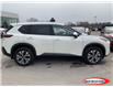 2021 Nissan Rogue SV (Stk: 21RG28) in Midland - Image 2 of 16